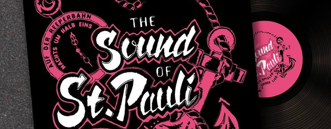 sound-of-stpauli-header