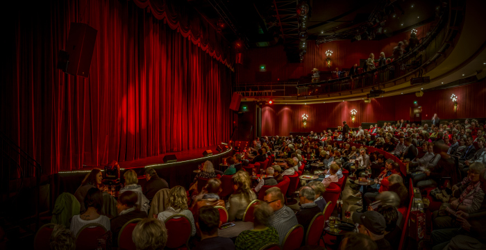 Schmidt_Theater_Saal
