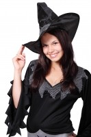adult-black-body-costume-cute-evil-female-girl-1