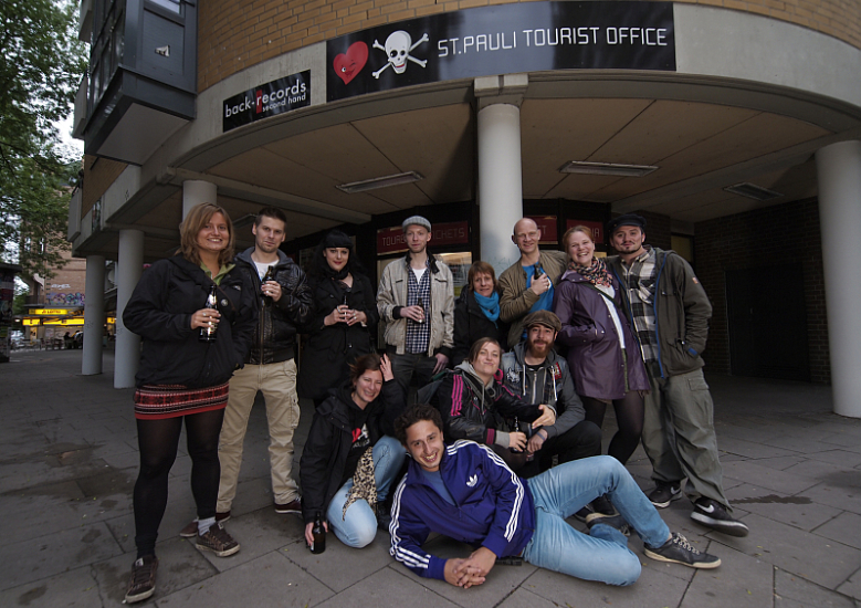 sankt-pauli-tourist-office-team