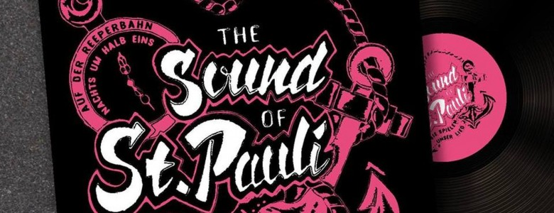 Sound of St. Pauli - Eeeperbahn
