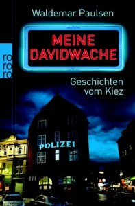 Detail_cover_davidwache