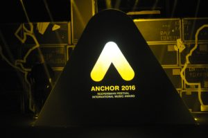 anchor-award